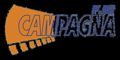 CAMPAGNA-F.lli-logo-02-2